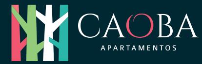 Caoba Logo